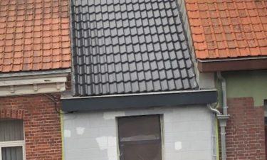 WoutersDakwerken_NieuwePannen (1)