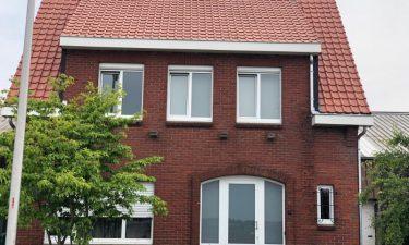 WoutersDakwerken_NieuwePannen (5)