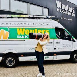 WoutersDakwerken_Team (5)