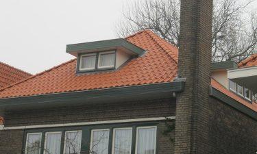20110225 Ludwigstraat 002