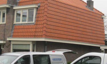 20110225 Ludwigstraat 008 - eerste foto van project