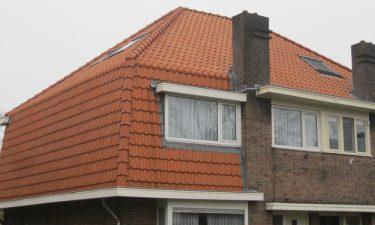 20110225 Ludwigstraat 012