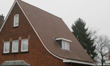 20110225 Ludwigstraat 013