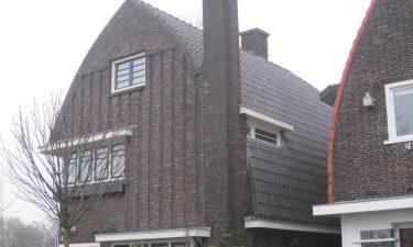 20110225 Ludwigstraat 017