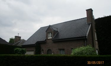 lemmens na(3)