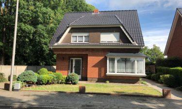 WoutersDakwerken_NieuweDakgoten (1)