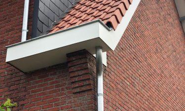 WoutersDakwerken_NieuweDakgoten (4)